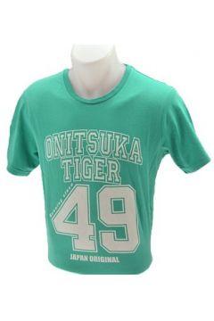 T-shirt Onitsuka Tiger Base-ballT-shirt(127857875)
