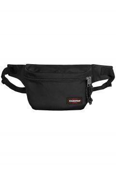 Eastpak Hip Bag zwart(85188348)