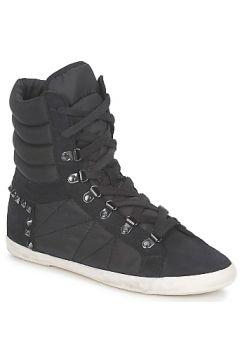 Boots Ash GLIDELLE(127929303)