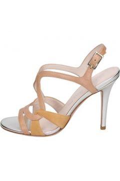 Sandales Lella Baldi sandales cuir(101749776)