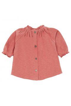 T-Shirt aus Bio-Baumwolle Doushka(117378457)