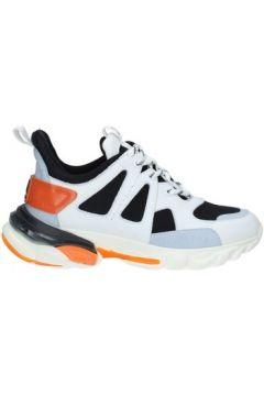 Chaussures La Carrie 692-315-10-524B(101697067)