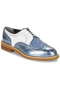 Chaussures Robert Clergerie ROELTM(115386903)