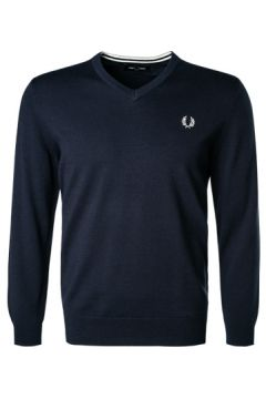 Fred Perry Pullover K9600/608(120484196)