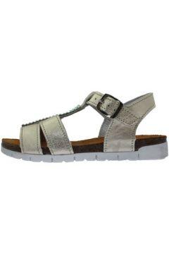 Sandales enfant Bopy 254100(115395742)