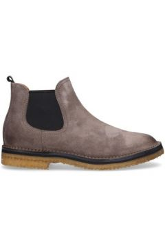 Boots Buttero -(98832263)