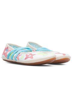 Туфли CAMPER(122868774)