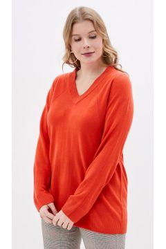 Пуловер Ulla Popken(103350795)