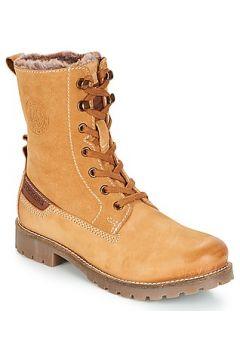 Boots Dockers by Gerli IDANLA(88517389)