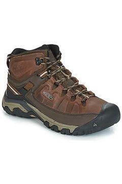 Chaussures Keen TARGHEE III MID WP(88520560)