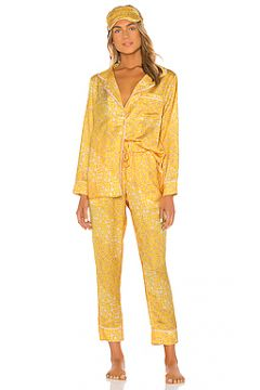 Пижама - Plush(115076358)