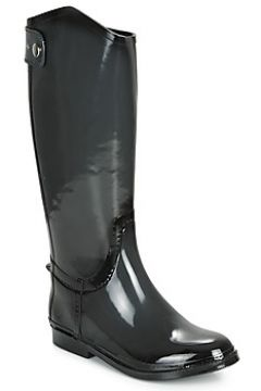 Bottes Be Only CAVALIERA(98498662)