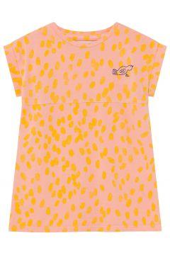 Kleid aus Bio-Baumwolle(117292586)