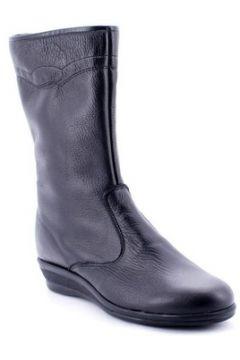 Boots Losal 2357(98737905)