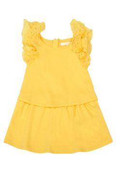 Kleid mit Rüschen(113868095)