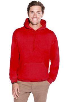Sweat-shirt Promodoro Sweat capuche coton Hommes promotion(127970944)