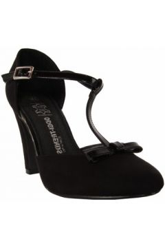 Chaussures escarpins Odgi-Trends 729552-B7200(127858335)