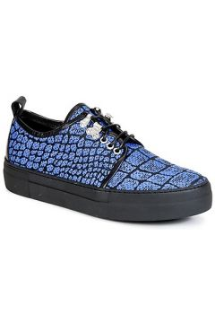 Chaussures McQ Alexander McQueen CHRIS(115473311)