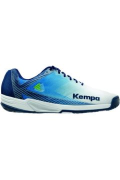 Chaussures Kempa Chaussure Homme Wing 2.0(128004966)