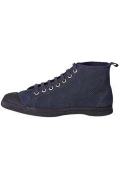 Chaussures Bensimon Tennis Stella Authentic(115454852)