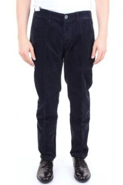 Pantalon Re-hash P249P249(115540178)
