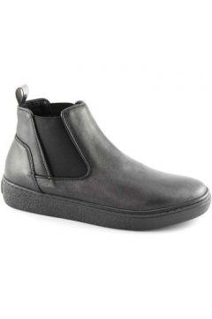 Boots Grunland GRU-PO1606-NE(127860169)