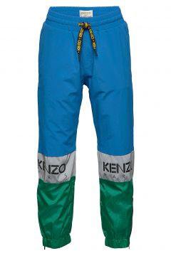 Aktion2-9 Hosen Blau KENZO(116611726)