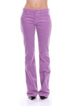 Pantalon Blugirl 6675(115505454)