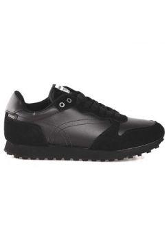Chaussures Gas GAM823007(115654670)