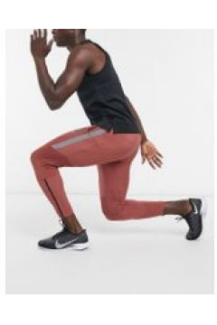 Nike Running - Wild Run Phantom - Joggers rossi-Rosso(120964117)