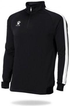 Sweat-shirt Kelme Global(127849531)