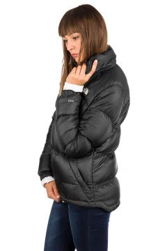 THE NORTH FACE Nevero Down Insulator Jacket zwart(97882794)