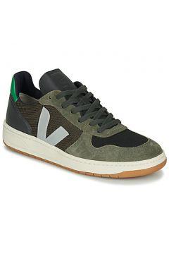 Chaussures Veja V-10(115485273)