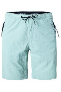Calvin Klein Shorts K10K105317/LFG(113935951)