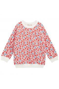 Sweatshirt(117295146)