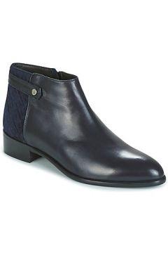 Boots Heyraud FIDJI(88443090)