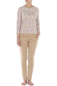 Костюм: блуза, брюки Nuova Vita(104286394)