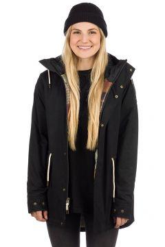 Burton Insulator Sadie Jacket zwart(100276291)