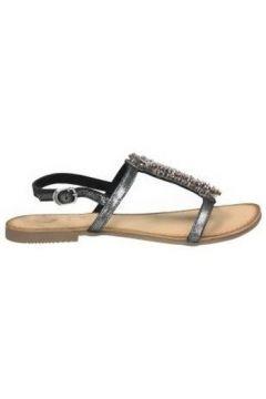 Sandales Gioseppo 45308(115522853)
