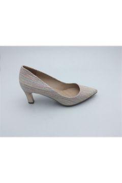 Chaussures escarpins Hispanitas honey 74348(115507362)