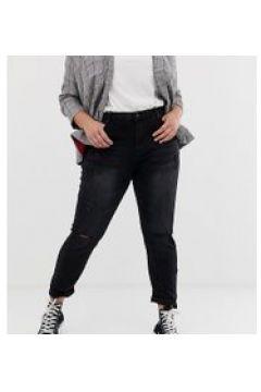 Koko - Enge Jeans - Schwarz(93860149)