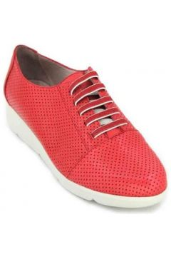 Chaussures Wonders A-7423 Zapatos de Mujer(88518722)