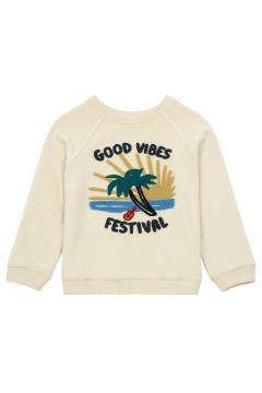 Sweatshirt Good Vibe(117376782)