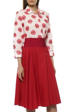 Платье SARA ROKA(110398908)