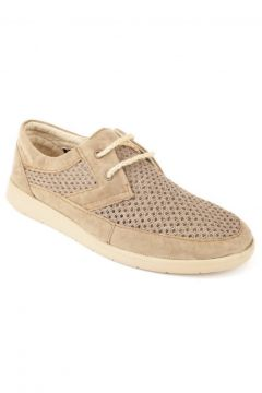 Muya Erkek Klasik Yazlık Ayakkabı(119416544)