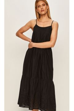 Vero Moda - Sukienka(116682545)