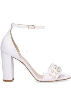 Sandales Di Luna -(98832152)