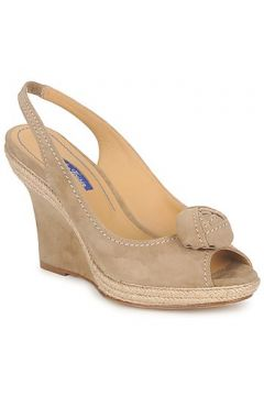Sandales Atelier Voisin ALIX(98768130)