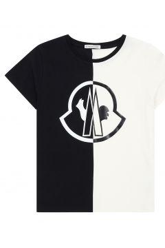 T-Shirt(117294436)
