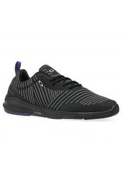 Chaussures Oakley EV Zero Pattern - Black(113905417)
